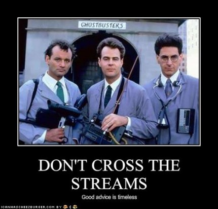 Dont-Cross-the-Streams-430x412