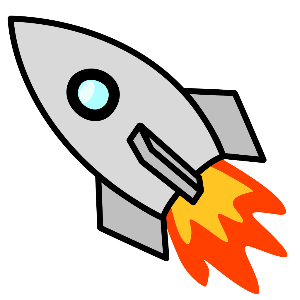 rocket-clipart-nicubunu_Toy_rocket